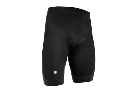 Silverline Short - Men's