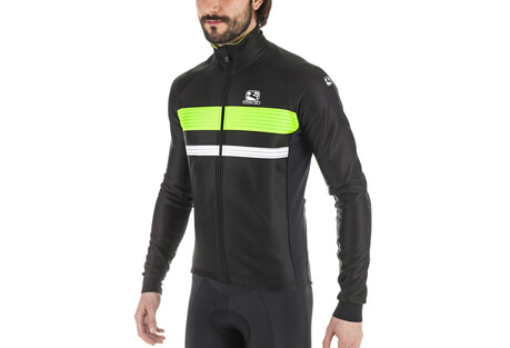 Vero Fasce Winter Jacket - Men's