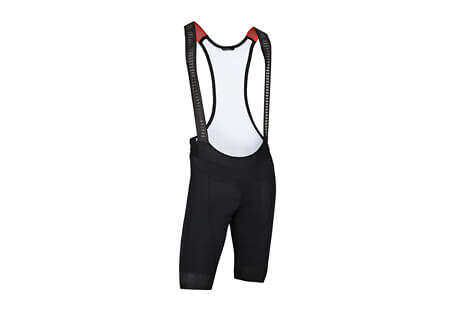 Performance Bib Short - Men's