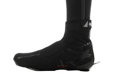 Neoprene Nordic AV Shoe Covers