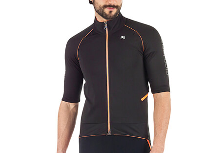 AV 200 Short Sleeve Winter Jacket - Men's