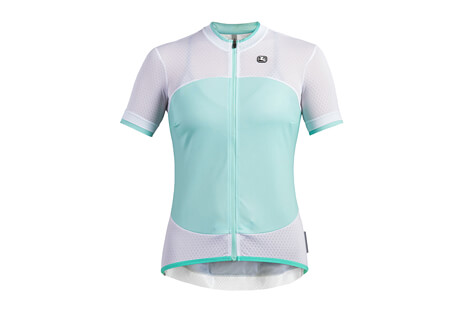 Silverline Short Sleeve Jersey - Women's