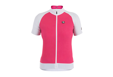 FR-C Short Sleeve Jersey - Women's