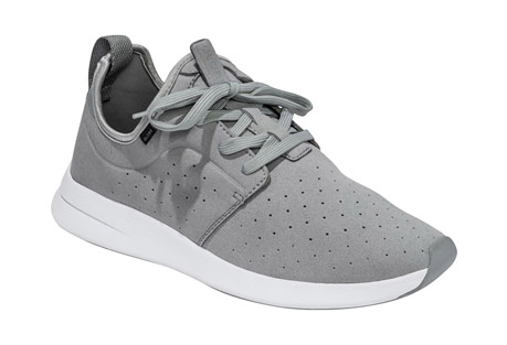 Dart LYT Shoes - Men's