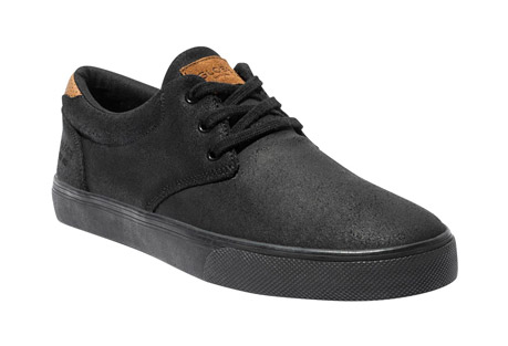 Willow Shoes - Men's