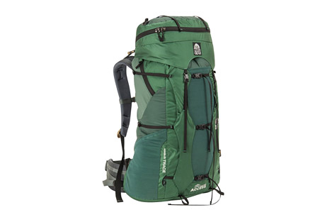 Nimbus Trace Access 60 Ki Backpack - Women's
