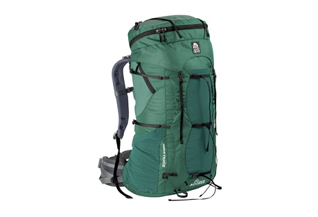 Nimbus Trace Access 85 Backpack