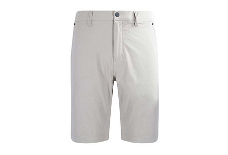 Daily Driver Short - Men's