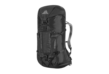 Alpinisto 50L Backpack