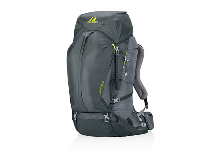 Deva 70 Goal Zero Solar Backpack - Women's