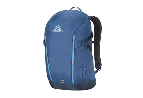 Satuma 26L Backpack