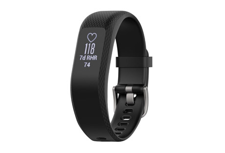 vivosmart 3 Activity Tracker