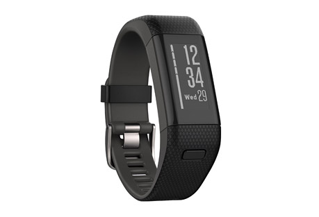 vivosmart HR+ Activity Tracker