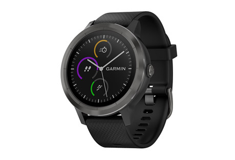 vivoactive 3 Watch