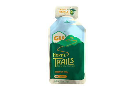 Hoppy Trails Energy Gel - Box of 24