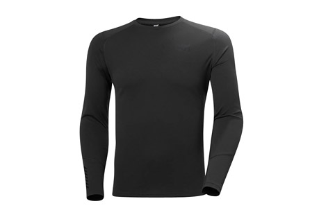 Lifa Active Crew - Men's