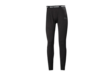 Lifa Active Baselayer Pant - Men's