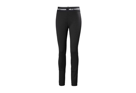 Lifa Merino Heavyweight Pant - Women's