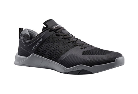 Circuit Cross-Training Shoes - Men's