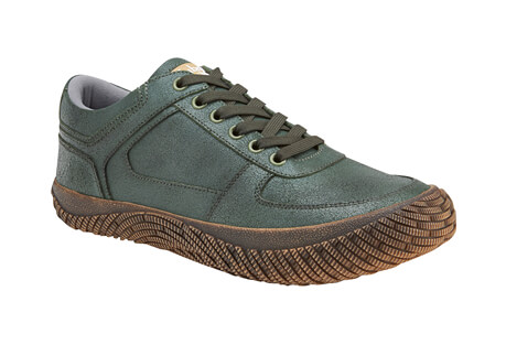 The Raleigh Shoes - Men's