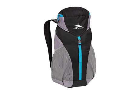 Pack-N-Go 2 20L Backpack