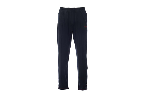 Mind Ride Baselayer & Loungewear Pant - Men's