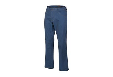 Bexar Pants - Men's