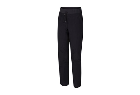 Balencia Pants - Women's