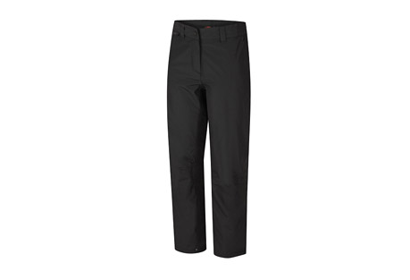 Brown Pant - Women's