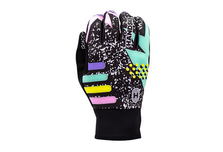 Windproof Cycling Gloves