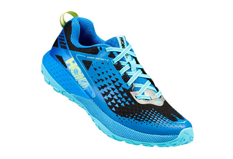 Speed Instinct 2 Shoes - Women's