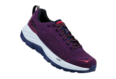 Mach Shoes - Women's