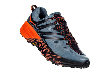 Speedgoat 3 Shoes - Men's