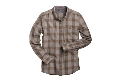 Chaser LS Shirt - Men's