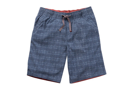 Riverrun Short - Men's