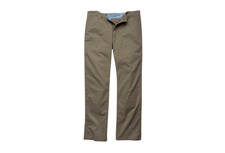 "Debug Mission Ridge Pant 32"" - Men's"