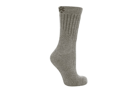 Steppe Wool/Cashmere Socks