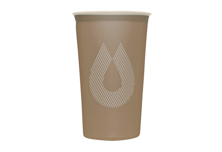 Hydrapak Speedcup 150 mL Single