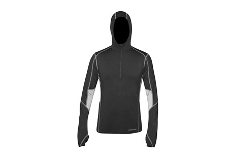 F8 Performance Hooded Pullover - Men's