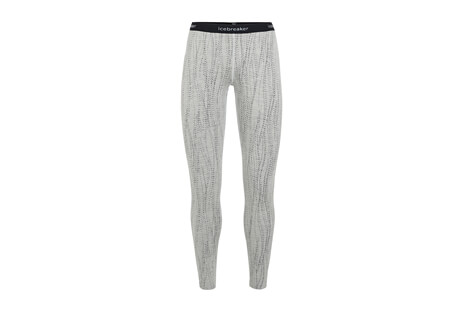 250 Vertex Leggings Drift - Women's