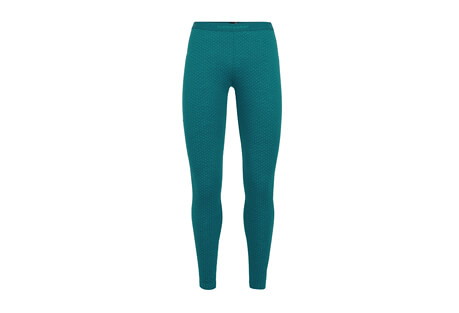 250 Vertex Leggings Mountain Dash - Women's