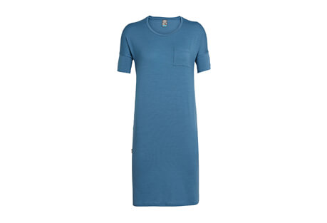 Yanni Tee Dress - Women's