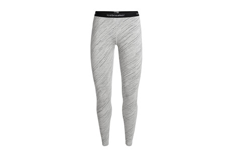 250 Vertex Leggings - Women's