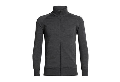 RealFLEECE Lydmar Long Sleeve Zip - Men's