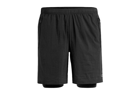 Impulse Training Shorts - Men's
