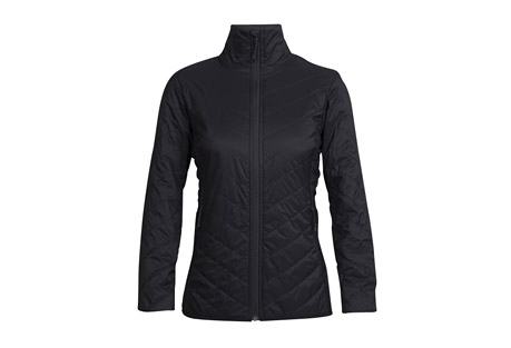 Hyperia Lite Jacket - Women's