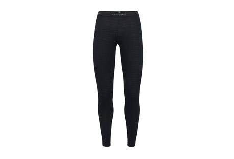 Merino 200 Oasis 3/4 Thermal Leggings - Women's
