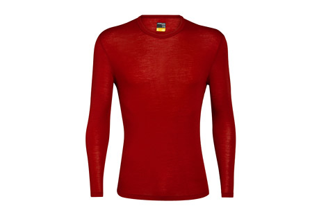 175 Everyday LS Crewe - Men's