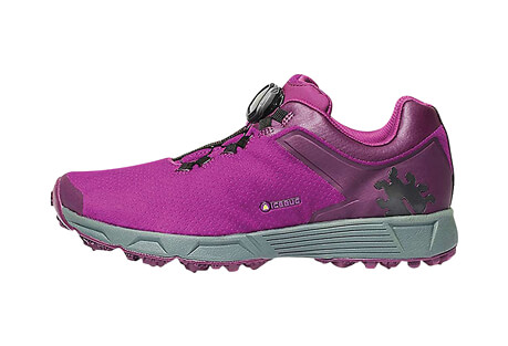 DTS3 RB9X GORE-TEX Shoes - Women's