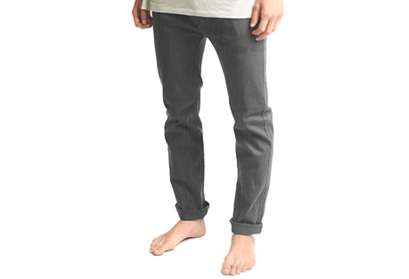Mercer Chino Pants - Men's